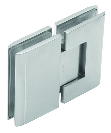 Maryland Shower Enclosures Hinges