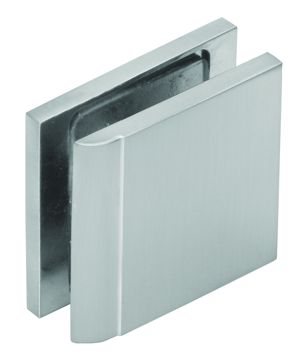 Maryland Shower Enclosures Clamps